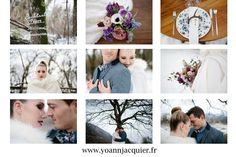 shooting, inspiration, mariage,snow, neige, hiver, winter, wedding, june the bride, juliette deleu faramond, robe de mariée