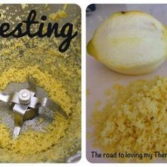 Popular Recipes - The Road to Loving My Thermo Mixer Bean Paste, Everyday Food, Natural Flavors, Popular Recipes, Meals For One, Free Food, Lemonade, Mixer, New Baby Products