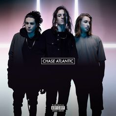 Listen to Into It by CHASE ATLANTIC in ♡︎ | usual playlist playlist online for free on SoundCloud The Neighbourhood, Songs 2017, Music Promotion, My Vibe, Debut Album, Music Bands, Cassie, Music Artists, Album Covers