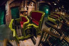 hong-kong-disneyland-296 Disney Hong Kong, Hong Kong Disneyland, Disneyland Trip, Disney Tourist Blog, Haunted Mansion