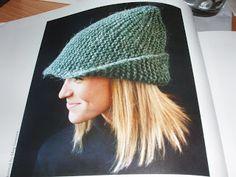 Knit, Inc: June 2011