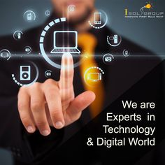 Top Digital Marketing Services - Top Website Designer in Gurgaon Top Digital Marketing Companies, Digital Marketing Strategy, Social Media Marketing, Marketing Process, Technology Background, Competitor Analysis, Technology Gadgets, Blessed, Advertising