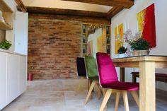"Atelier ""rosenGarten"" Chair, Furniture, Home Decor, Atelier, Roses Garden, Recliner, Homemade Home Decor, Home Furnishings, Decoration Home"