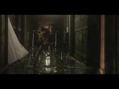 STYLING <3 ASYLUM FILMS < HORROR PROMO