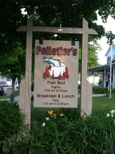 1000 images about door county wi on pinterest for Fish creek wi restaurants