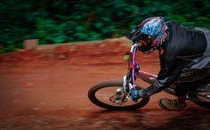 1º Desafio da curva Bike Park Anhanguera.  Photo:© João Paulo Labeda / 2Rodas