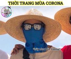 Bts Bangtan Boy, Jimin, Funny Good Morning Memes, Bts Funny Moments, Billboard Hot 100, Hottest 100, Taekook, Hoseok, Funny Photos