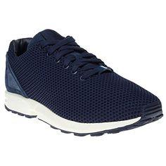 Response 3 M, Chaussures de Running Homme, Bleu-Azul (Azul/Rojray/Negbas), 46 2/3 EUadidas