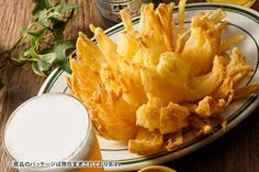 Delish Kitchen, Snack Recipes, Snacks, Chips, Dairy, Food And Drink, Snack Mix Recipes, Appetizer Recipes, Potato Chip