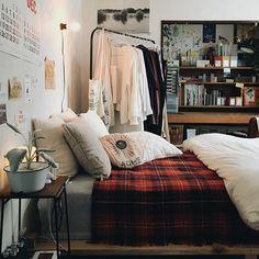 Coffee Room, Small Room Decor, Space Architecture, Fashion Room, Dorm, Bedroom Decor, Photo Wall, Interior Design, Furniture