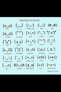 All Otaku should be educated in Japanese emoji Funny Texts, Funny Jokes, Funny Sms, 9gag Funny, Memes Humor, Sms Language, Sign Language Alphabet, Sign Language Words, Learn Sign Language