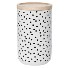 Canisters & Storage Archives - The Furniture Store