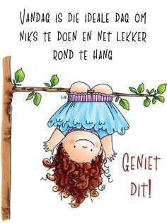 Good Morning Messages, Good Morning Wishes, Me Quotes, Motivational Quotes, Inspirational Quotes, Lekker Dag, Distance Love Quotes, Afrikaanse Quotes, Goeie More