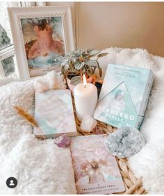 Magick, Witchcraft, Online Tarot, Crystal Magic, Fortune Telling, Oracle Cards, Book Of Shadows, Tarot Decks, Deck Of Cards