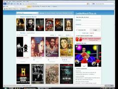 The Best Online Free Movie Site !!!! - http://www.hotstuffpicks.com/moviedownload/the-best-online-free-movie-site/