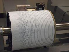 Powerful Magnitude earthquake strikes near Christchurch, New Zealand, Tsunami Warning Issued
