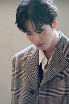 Chanyeol, Kyungsoo, Chen, Exo Korean, Korean Boy, Kai, Exo Album, Exo Lockscreen, Kim Minseok