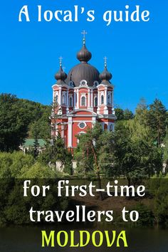 Info from a local: first timer's guide to Moldova - Irma Naan World List Of Countries, European Countries, Bus Tickets, Online Tickets, Tourist Agency, Museum Tickets, Travelling Europe, Tourist Information, Bus Station