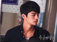 Seo In Guk --- behind the scenes photos from 'The Master's Sun'월드카지노로얄카지노▶*◀ASIA17.COM▶*◀윈스카지노세븐카지노