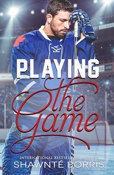 Mikky's World Of Books: Book Promo! Playing the Game, Derek Backhard (Book...