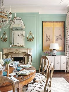 Photo by Max Kim-Bee; interior by Timothy Whealon