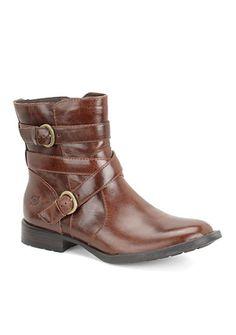 Born McMillan Boot