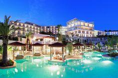 Bilder fra Hotel Amfora Hvar Grand Beach Resort, Hvar by   Ving