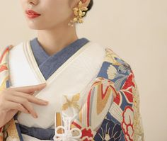 Kimono Japan, Japanese Kimono, Kimono Tradicional, Wedding Photography Contract, Japanese Outfits, Yukata, Kimono Fashion, Traditional Outfits, Dress Up