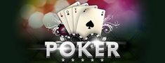 Poker Online has always been an intellectual sports, combined with luck and skill. But to be able to win this game, in addition to understand the rules, tips or extra element of luck, then mastering and implementation of online poker playing experience.