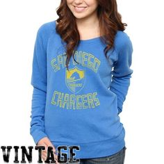 Buy brand new LA Chargers Gear for sale like Chargers jerseys. Our Los  Angeles Chargers Pro Shop has new Chargers Merchandise ... b8e56ff4fd7b