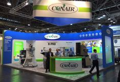 Exhibition Stand Design And Build Germany : Best dusseldorf messe germany opus exhibition stands and