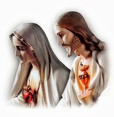 O VERDADEIRO AMOR DE MÃE: Mensagem de Nossa Senhora  no dia 13/12/2013 em  S...