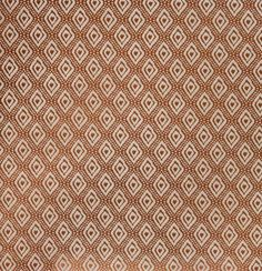 Craft Smith 12 X 12 Serenity Copper Foil Embossed Diamonds Cardstock Scrapbook Paper is available at Scrapbookfare.com.