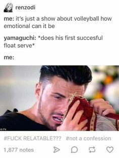LEGIT ME YESTERDAY LIKE OMG I CRIED MY EYES OUT IM STILL SO PROUD OF MY LITTLE FRECKLED ANGEL