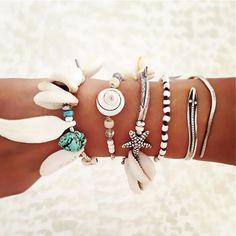Découvrir la signification de l'oeil de Sainte Lucie le coquillage,vertus et lithothérapie autour de ce coquillage à la forte symbolique.