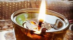 Orthodox Prayers, Candle Jars, Candles, Cool Words, Religion, Faith, Quotes, Holy Land, Outlets