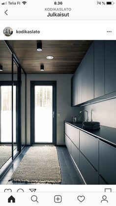 Divider, Garage Doors, Outdoor Decor, Room, Furniture, Home Decor, Bedroom, Decoration Home, Room Decor