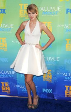 7 year itch white dress jennifer