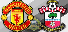 Game week 2 of the English Premier League 2016/2017 season starts on Friday night with the match between Manchester United and Southampton. This is going to be the first ever Friday night game in the EPL history, which will take place at Old Trafford in Manchester.