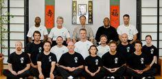 Wings Chun Kung Fu Symbols   Colorado School of Wing Chun Wing Chun Kung Fu in the Denver area