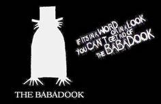Image via We Heart It #cool #movie #OMG #bestmovie #thebabadook #australianhorror