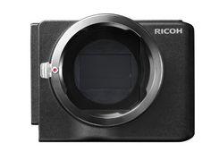 RICOH GXR MOUNT A12 リコー, http://www.amazon.co.jp/dp/B005G5IQTG/ref=cm_sw_r_pi_dp_tvHZqb1MJF6GT