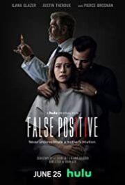 Justin Theroux, Pierce Brosnan, Sophia Bush, Fertility Doctor, Movie Spoiler, 2012 Movie, Tribeca Film Festival, English Movies, Movie Releases
