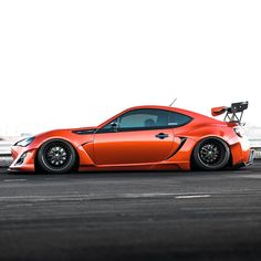 I get to see soon :D Scion Frs, Toyota 86, Dream Cars, Mint, Building, Instagram, Ideas, Buildings, Thoughts