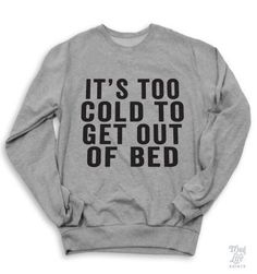 I actually love this Cuddle Weather Sweater – Thug Life Shirts Sweater Weather, Bad Girl Look, Cool Shirts, Funny Shirts, Awesome Shirts, Sassy Shirts, Sassy Pants, Thug Life Shirts, By Any Means Necessary