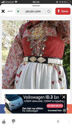 Volkswagen, Victorian, Dresses, Fashion, Vestidos, Moda, Fashion Styles, Dress, Fashion Illustrations