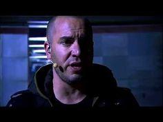 The Passion 2015 - Enschede, The Netherlands (End scene, Wit Licht - Jeroen van Koningsbrugge) YouTube