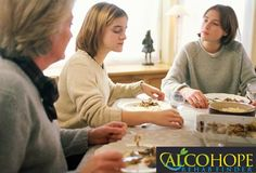 We have long list of reliable treatment centers that provide excellent Eating Disorder Therapy and other kinds of therapies to the patients. @ http://alcohope.com/eating-disorders/