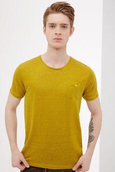 1000 images about camisetas deportivas para hombre on for Adolfo dominguez ultimas rebajas