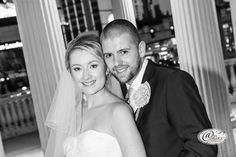 Ana Studios Photography presents The Wedding of Mr & Mrs O'hare - August 2016  #ParisLasVegasHotelCasino a beautiful romantic backdrop for these gorgeous photos.  Romantic Vegas Tour by #AnaStudiosPhotography #lasvegaswedding #parisphotos #trueloveskiss #parisinvegas #VegasPhotoTour